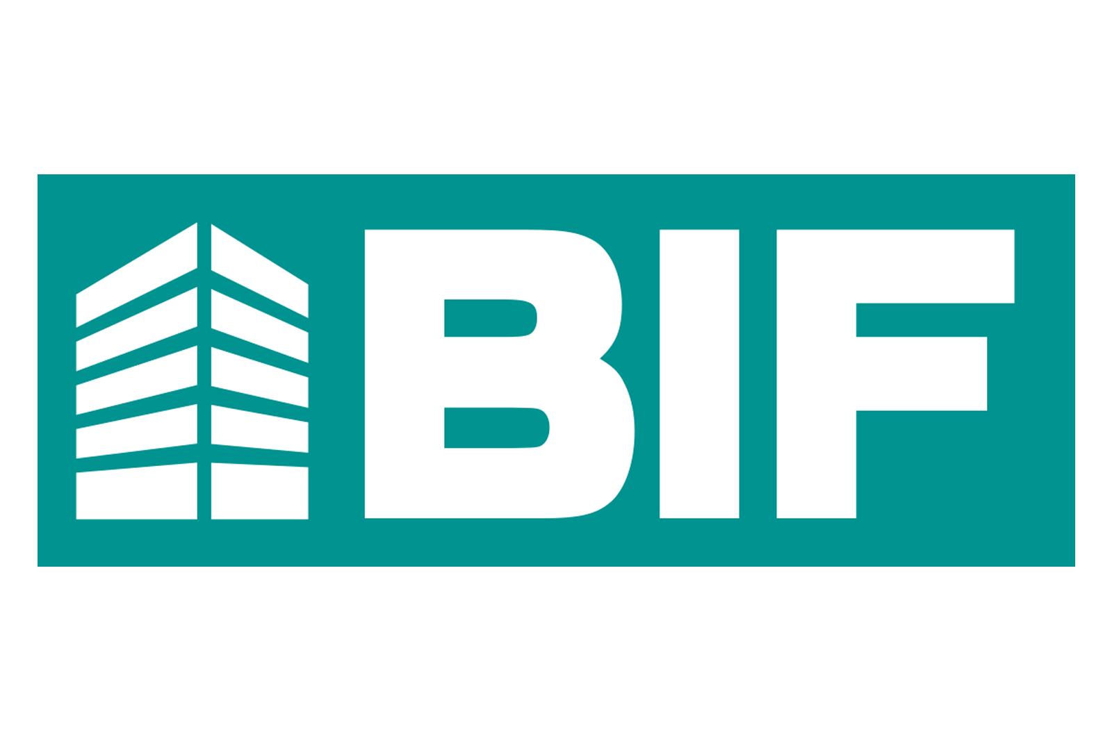 A BIF