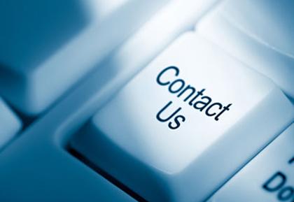 bg-customer-service-contact